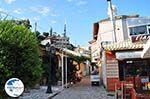 Vassiliki (Vasiliki) Photo 11 - Lefkada (Lefkas) - Photo GreeceGuide.co.uk