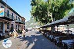 Vassiliki (Vasiliki) Photo 12 - Lefkada (Lefkas) - Photo GreeceGuide.co.uk