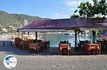 Vassiliki (Vasiliki) Photo 13 - Lefkada (Lefkas) - Photo GreeceGuide.co.uk