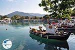 Vassiliki (Vasiliki) Photo 14 - Lefkada (Lefkas) - Photo GreeceGuide.co.uk
