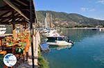 Vassiliki (Vasiliki) Photo 15 - Lefkada (Lefkas) - Photo GreeceGuide.co.uk