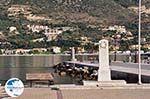 Vassiliki (Vasiliki) Photo 17 - Lefkada (Lefkas) - Photo GreeceGuide.co.uk