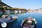 Vassiliki (Vasiliki) Photo 20 - Lefkada (Lefkas) - Photo GreeceGuide.co.uk
