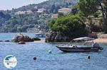 Nikiana Photo 8 - Lefkada (Lefkas) - Photo GreeceGuide.co.uk