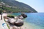 Poros Lefkados - Mikros Gialos Photo 8 - Lefkada (Lefkas) - Photo GreeceGuide.co.uk