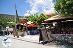 Poros Lefkados - Mikros Gialos Photo 21 - Lefkada (Lefkas) - Photo GreeceGuide.co.uk