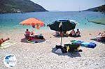 Poros Lefkados - Mikros Gialos Photo 22 - Lefkada (Lefkas) - Photo GreeceGuide.co.uk