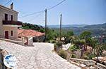 Poros Lefkados - Mikros Gialos Photo 29 - Lefkada (Lefkas) - Photo GreeceGuide.co.uk