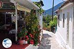 Poros Lefkados - Mikros Gialos Photo 35 - Lefkada (Lefkas) - Photo GreeceGuide.co.uk
