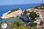 Porto Katsiki Photo 27 - Lefkada (Lefkas) - Photo GreeceGuide.co.uk