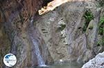 Kataraktis - Waterfall Photo 3 - Lefkada (Lefkas) - Photo GreeceGuide.co.uk