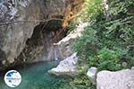 Kataraktis - Waterfall Photo 6 - Lefkada (Lefkas) - Photo GreeceGuide.co.uk
