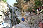 Kataraktis - Waterfall Photo 8 - Lefkada (Lefkas) - Photo GreeceGuide.co.uk