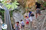 Kataraktis - Waterfall Photo 9 - Lefkada (Lefkas) - Photo GreeceGuide.co.uk