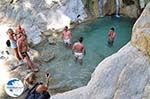 Kataraktis - Waterfall Photo 11 - Lefkada (Lefkas) - Photo GreeceGuide.co.uk