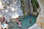 Kataraktis - Waterfall Photo 12 - Lefkada (Lefkas) - Photo GreeceGuide.co.uk