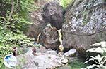 Kataraktis - Waterfall Photo 13 - Lefkada (Lefkas) - Photo GreeceGuide.co.uk