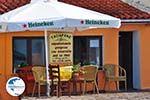 The traditionele bakkerij of mijnheer Apostolis in Skala Kallonis - Photo GreeceGuide.co.uk