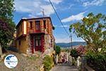 Schilderachtig Molyvos - Photo GreeceGuide.co.uk