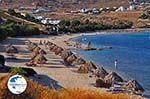 Kalafatis | Mykonos | Greece - Greece  Photo 4 - Photo GreeceGuide.co.uk