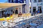 Mykonos town (Chora) | Greece | Greece  Photo 20 - Photo GreeceGuide.co.uk