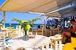 Mykonos town (Chora) | Greece | Greece  Photo 22 - Photo GreeceGuide.co.uk