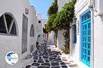 Mykonos town (Chora) | Greece | Greece  Photo 25 - Photo GreeceGuide.co.uk