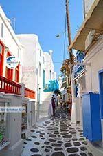 Mykonos town (Chora) | Greece | Greece  Photo 28 - Photo GreeceGuide.co.uk