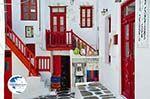 Mykonos town (Chora) | Greece | Greece  Photo 33 - Photo GreeceGuide.co.uk