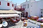 Mykonos town (Chora) | Greece | Greece  Photo 40 - Photo GreeceGuide.co.uk
