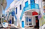 Mykonos town (Chora)   Greece   Greece  Photo 63 - Photo GreeceGuide.co.uk