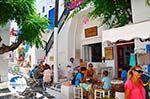 Mykonos town (Chora) | Greece | Greece  Photo 70 - Photo GreeceGuide.co.uk
