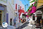 Mykonos town (Chora) | Greece | Greece  Photo 71 - Photo GreeceGuide.co.uk