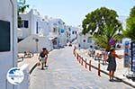 Mykonos town (Chora) | Greece | Greece  Photo 77 - Photo GreeceGuide.co.uk