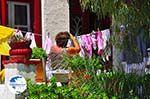 Mykonos town (Chora)   Greece   Greece  Photo 79 - Photo GreeceGuide.co.uk