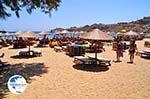 Super Paradise beach | Mykonos | Greece Photo 8 - Photo GreeceGuide.co.uk
