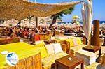 Paradise Beach Mykonos (Kalamopodi) | Greece | Greece  Photo 5 - Photo GreeceGuide.co.uk