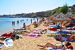 Paradise Beach Mykonos (Kalamopodi) | Greece | Greece  Photo 7 - Photo GreeceGuide.co.uk