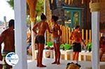 Paradise Beach Mykonos (Kalamopodi) | Greece | Greece  Photo 20 - Photo GreeceGuide.co.uk