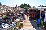 Paranga Beach Mykonos | Greece | Greece  Photo 3 - Photo GreeceGuide.co.uk