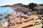 Paranga Beach Mykonos | Greece | Greece  Photo 8 - Photo GreeceGuide.co.uk