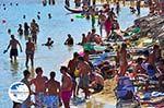 Paranga Beach Mykonos | Greece | Greece  Photo 10 - Photo GreeceGuide.co.uk