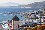 Mykonos town (Chora) | Greece | Greece  Photo 83 - Photo GreeceGuide.co.uk