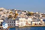 Mykonos town (Chora) | Greece | Greece  Photo 88 - Photo GreeceGuide.co.uk