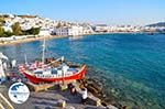 Mykonos town (Chora) | Greece | Greece  Photo 91 - Photo GreeceGuide.co.uk