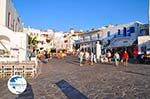 Mykonos town (Chora) | Greece | Greece  Photo 93 - Photo GreeceGuide.co.uk