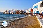 Mykonos town (Chora) | Greece | Greece  Photo 98 - Photo GreeceGuide.co.uk