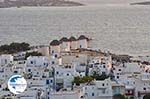 Mykonos town (Chora) | Greece | Greece  Photo 114 - Photo GreeceGuide.co.uk