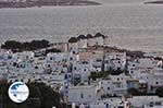 Mykonos town (Chora) | Greece | Greece  Photo 121 - Photo GreeceGuide.co.uk