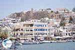 Naxos town   Island of Naxos   Greece   Photo 3 - Photo GreeceGuide.co.uk